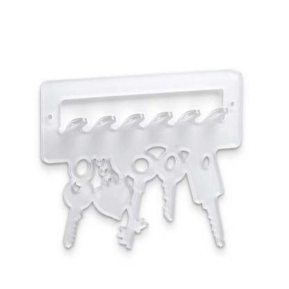 Portachiavi da muro Keys Vesta