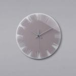 Orologio da parete Vesta
